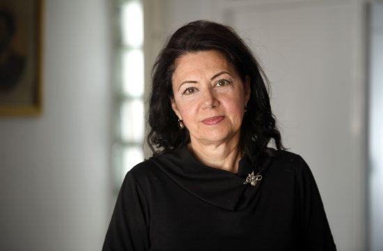 Sanda Rašković Ivić