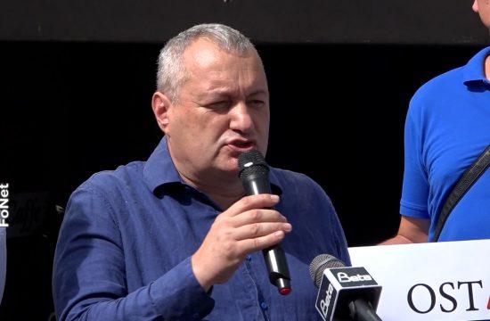 Srđan Milivojević