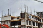 Zlatibor gradnja izgradnja gradiliste objekat objekti stambena naselja