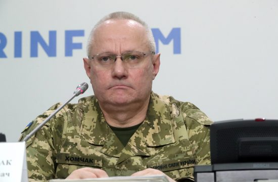 Ruslan Homcak Ruslan Khomchak