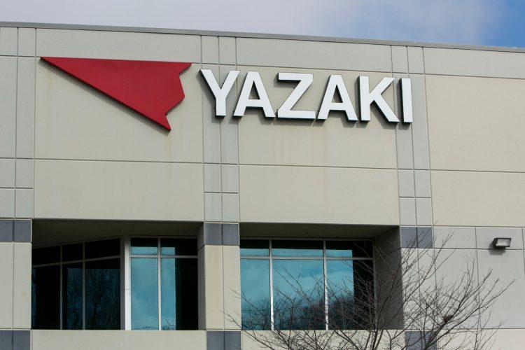 Jazaki Yazaki