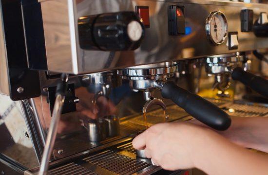 kafa kafic