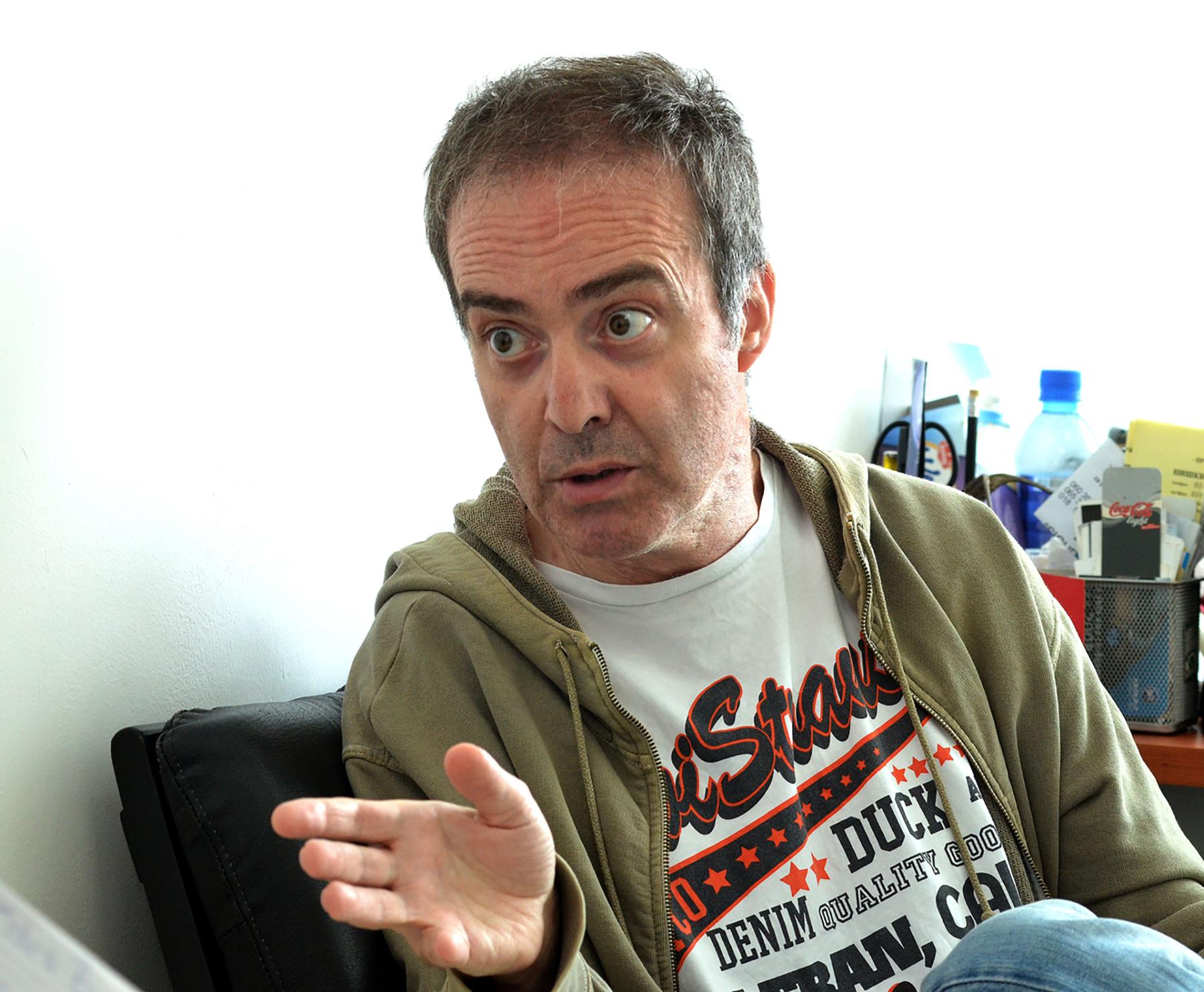Zoran Ciric Magicni Cira