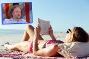 Jergovic Miljenko citanje knjige za plazu