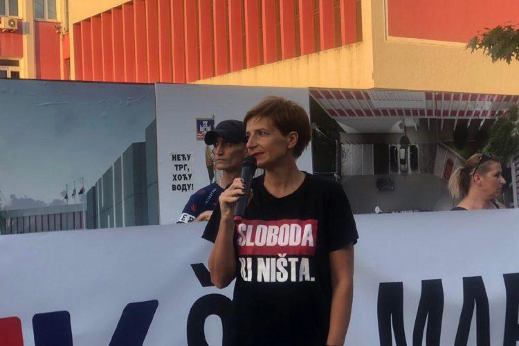 Dragana Rakić