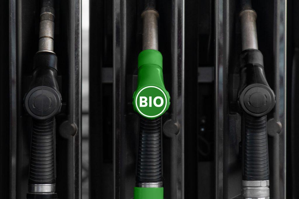 e-goriva, e goriva, e-gorivo, e gorivo, auto, automobil