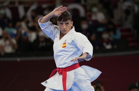 Sandra Sančez