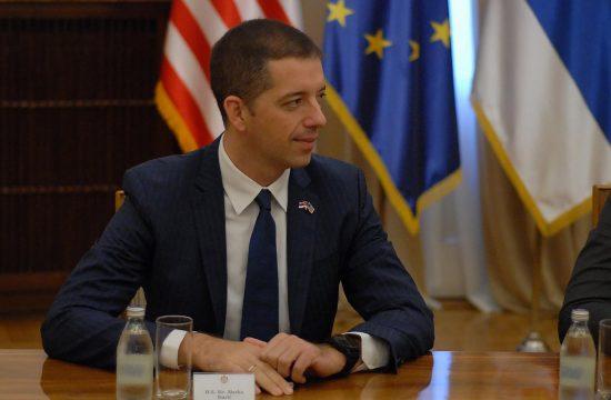 Marko Djuric