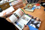 Knjige udzbenici obrazovanje