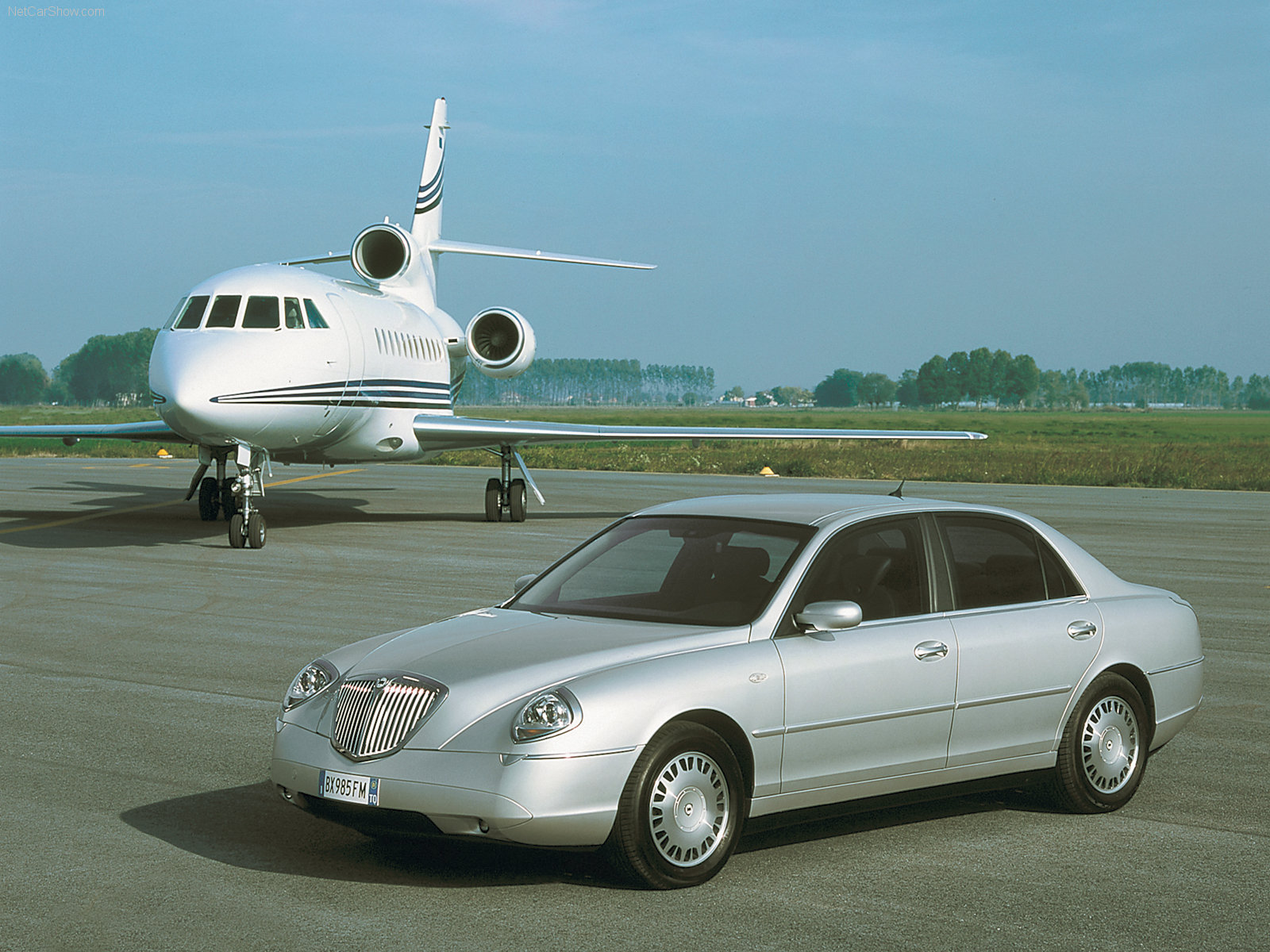 dizajn, italijani, auto, automobil