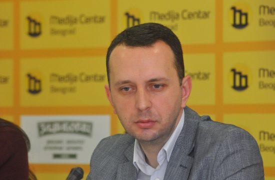 Teo Taraniš