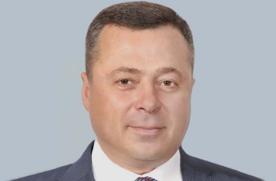 Igor Redki