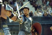 Gladijator