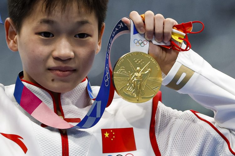 Kvan Hongčan