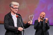 Vim Venders Sarajevo Film festival