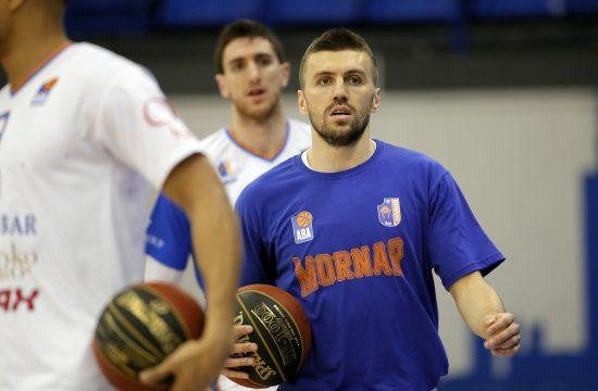 foto: Pedja Milosavljevic / STARSPORT