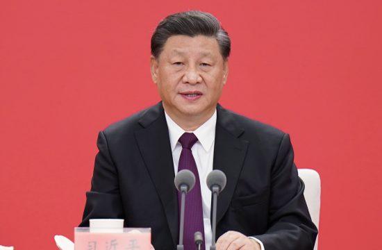 Si Đinping Xi Jinping