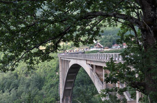 Most na Djurdjevica Tari