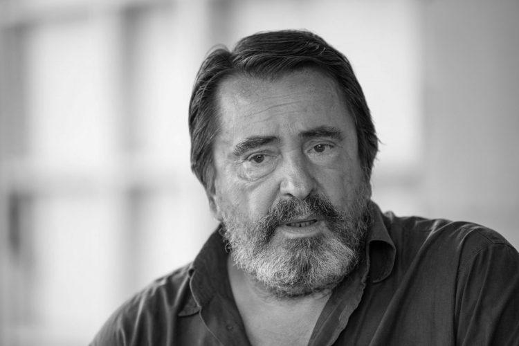 Почина српскиот глумец Лане Гутовиќ