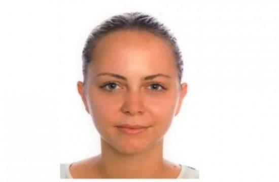 Nikolina Japundža
