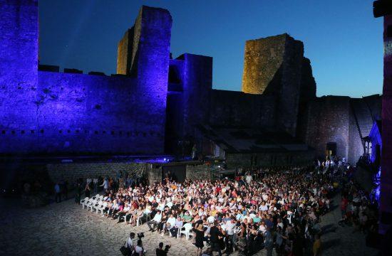 Dunav Film Fest Smederevo