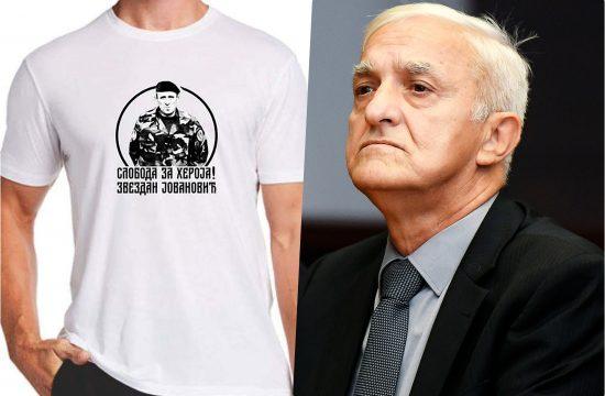 Dragan Vasiljkovic Kapetan Dragan