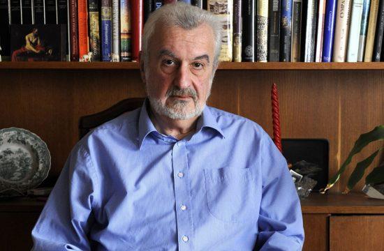 Radoslav Petkovic