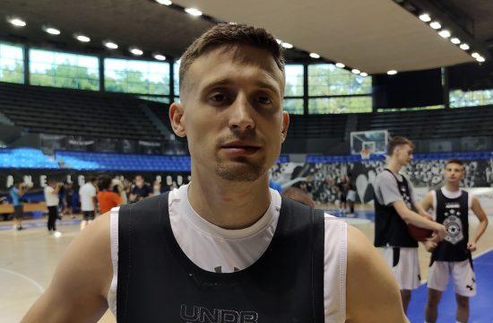 Aleksa Avramović