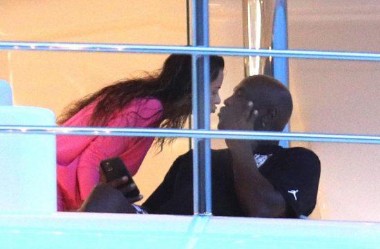 Michael Jordan Majkll Dzordan supruga