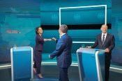 Nemačka Tv debata