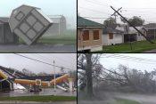 Uragan Ida