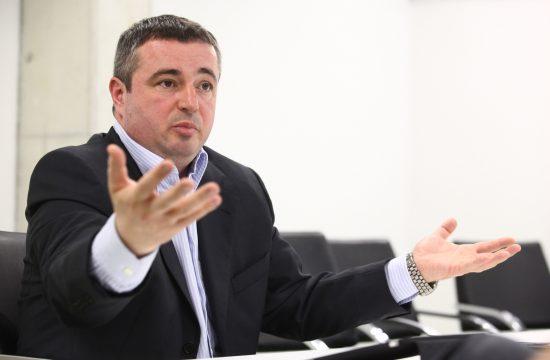 Dusan Bajatovic