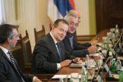 Ivica Dacic pregovori vlasti i opozicije