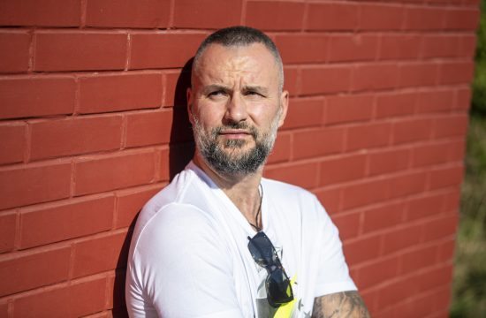 Milan Gurovic