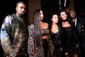 Kanje Vest Kanye West