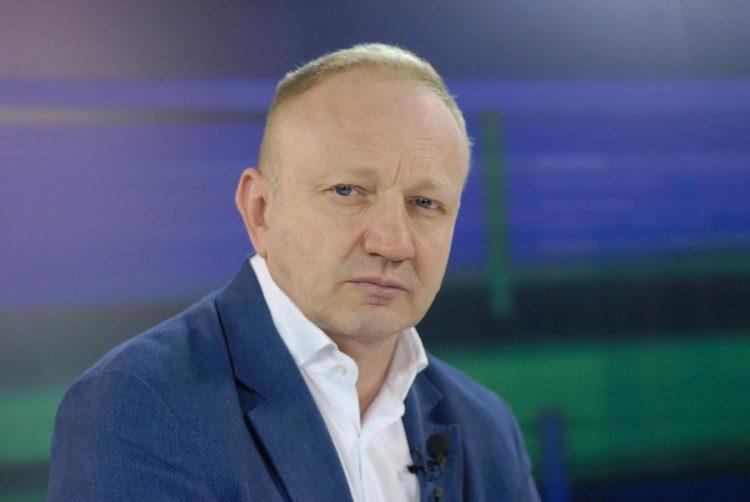Dragan Đilas Dragan Djilas