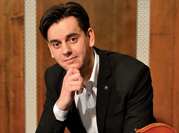 Dušan Panajotović