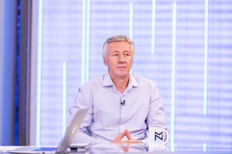 Medju nama Ranko Pivljanin