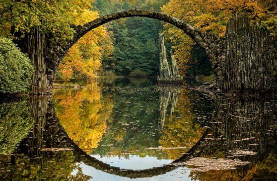 Mostovi koji oduzimaju dah