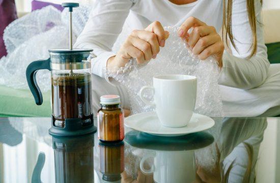 lekovi i kafa