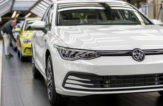 Golf, cene automobila, auto, automobil Volkswagen