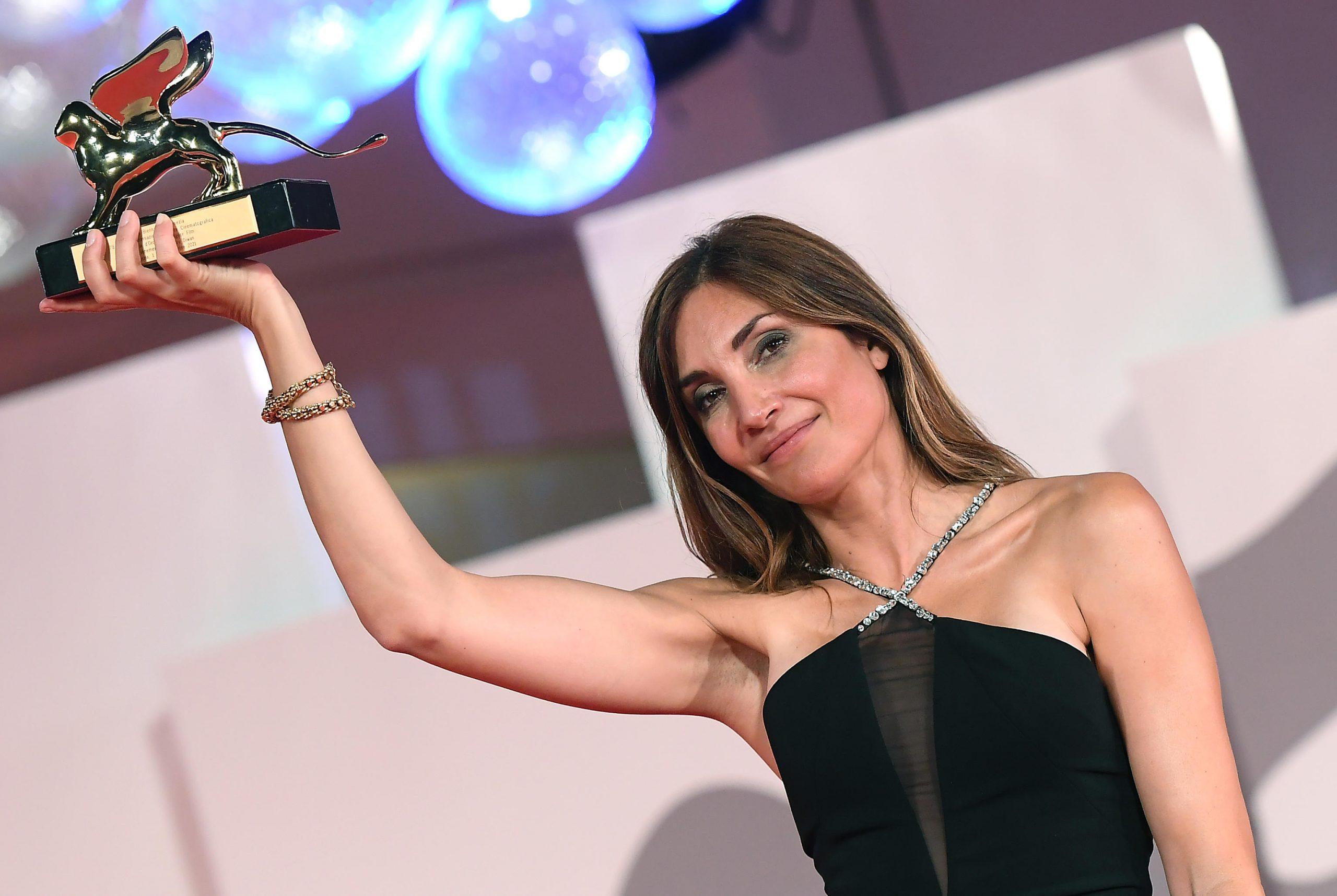 Venecija filmski festival