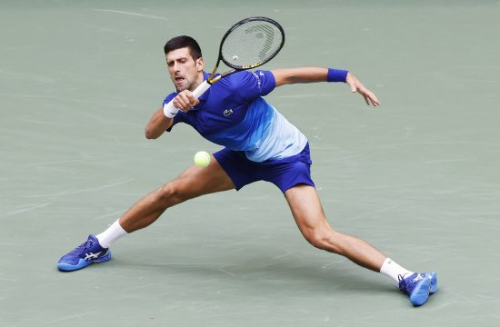 Novak Đoković Novak Djoković
