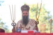 Obelezavanje Dana novomucenika jasenovackih, Jasenovac