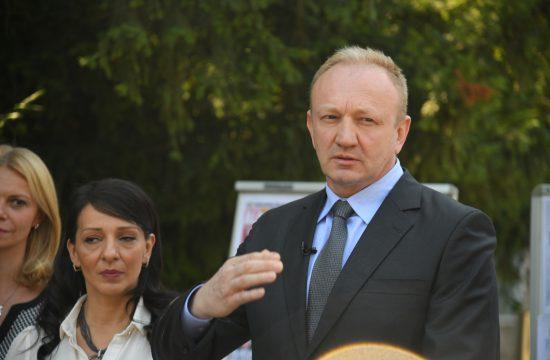 Dragan Djilas