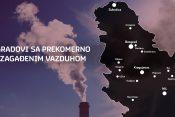 zagađenje, SEPA