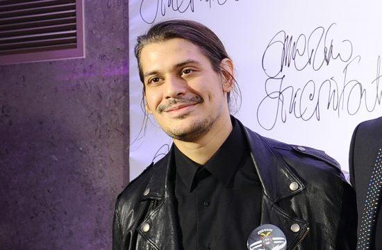 Milan Laća Radulović