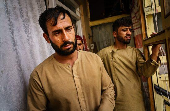 Emal Ahmadi