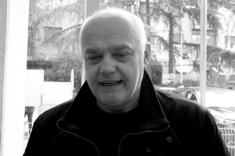 Nenad Nenadović