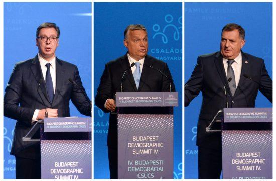 kombo cover: vučić, dodik, orban